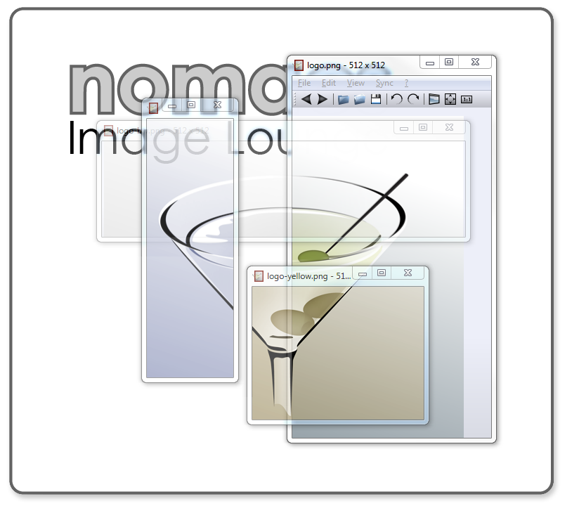 how to install Nomacs 1.6.1 on Ubuntu 13.10 Saucy Salamander, Ubuntu 13.04 Raring Ringtail, Ubuntu 12.10 Quantal Quetzal, Ubuntu 12.04 Precise Pangolin, Linux Mint 16 Petra, Linux Mint 15 Olivia, Linux Mint 14 Nadia, Linux Mint 13 Maya, Pear OS 8, Pear OS 7 and Elementary OS 0.2 Luna.